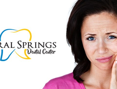 Emergency Dentist Coral Springs