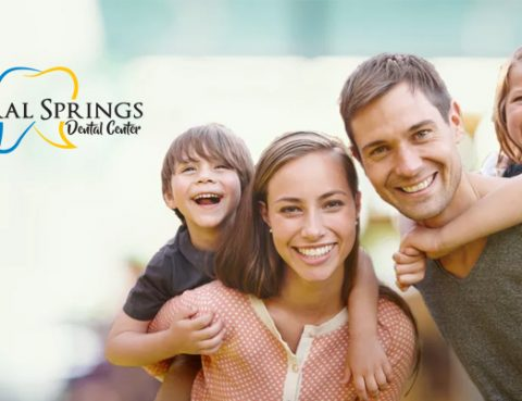 Family Dental Group Coral Springs