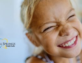 Pediatric Dental Center Coral Springs