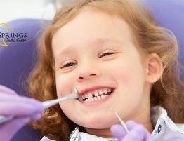Dentists Boca Raton